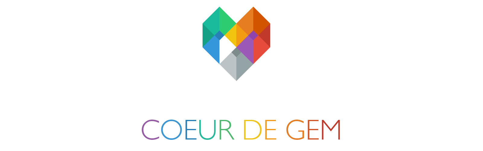 Logo of Coeur de Gem
